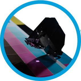 spectrofotometr.png